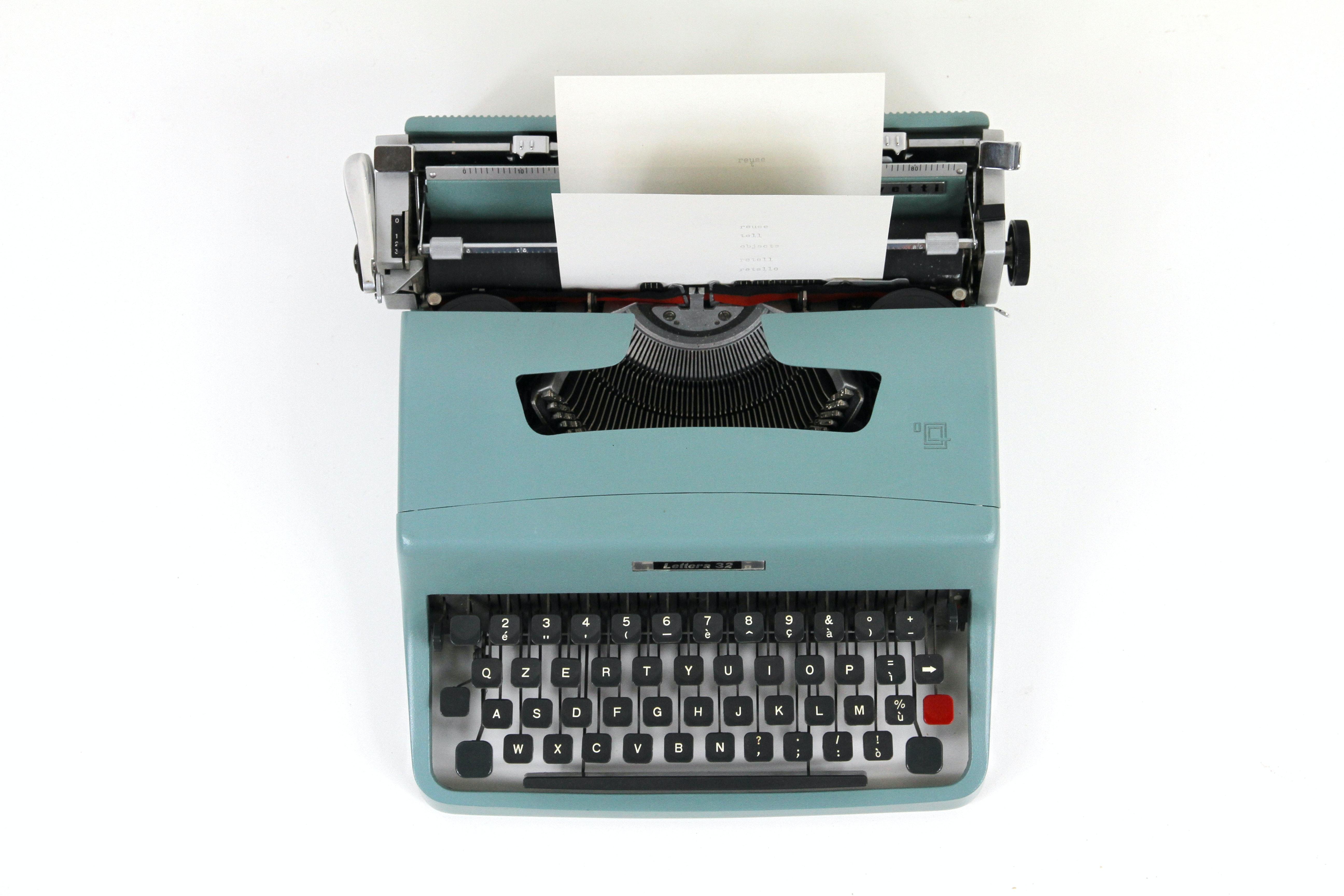 De 27 Beste Tips Voor overtuigende copywriting [B2B]